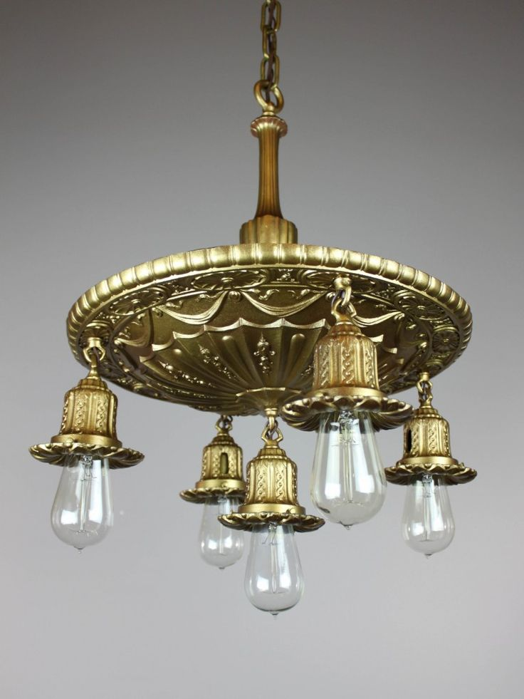 Bathroom Light Fixtures Antique Brass 33 best renew industrial vintage lighting images on pinterest