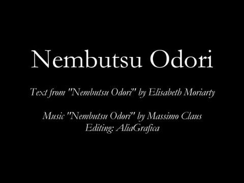 best pure land buddhism images buddhism a short documentary on the ancient nembutsu odori the text is a summary of a longer essay entitled nembutsu odori by elisabeth moriarty