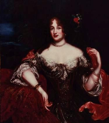 Clara Elisabeth, Countess von Platen - Hallermund (14 January 1648 - 30 January 1700, Schloss Monplaisir, in what is now the Von-Alten-Garten in Hannover) was a German noblewoman, most notable as the mistress of Ernest Augustus (Elector of Hanover, father of George I. of England)