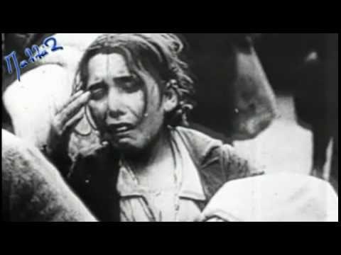 28 Οκτωβρίου 1940 - WW2 in Greece