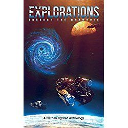 Amazon Bestselling and Award-Winning Authors  Become an Explorer Today!  It's 2052 and the first known wormhole appears in lunar orbit. Earth sends a ship to investigate and the future of space travel changes forever. The Solar System develops in many ways over the centuries, but one thing remains constant; the wormholes continue to appear....