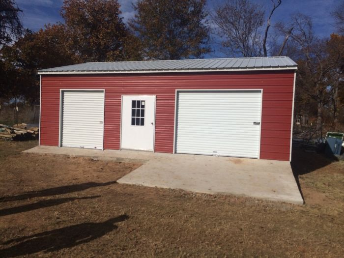23 best custom portable buildings in texas images on for Texas pole barns