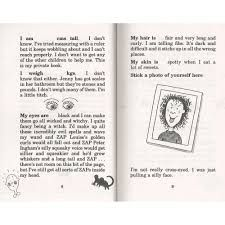 Image result for the bed and breakfast star jacqueline wilson