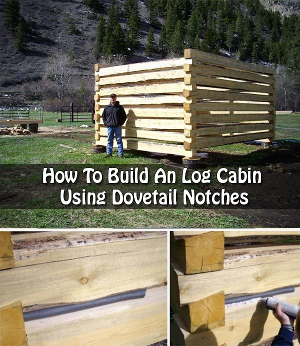 17 Best Ideas About Log Wall On Pinterest Wood Burner