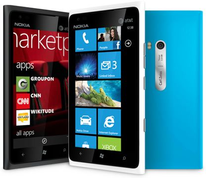 5 Best Productivity Apps For Windows Mobile Phone