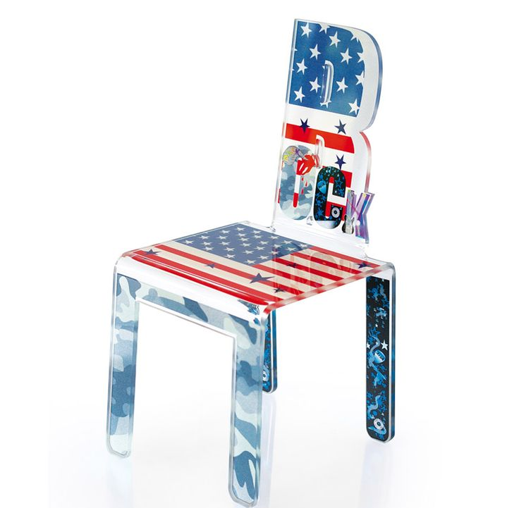 143 best ACRILA images on Pinterest   Acrylic furniture ...