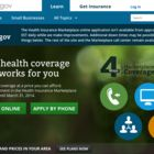 About 80,000 Louisiana residents will see their health insurance policies canceled in 2014 because they don't meet new federal health-care standards, the state's insurance commissioner said Monday.Jim Donelon said the Department of Insurance collected the information from health insurance providers...