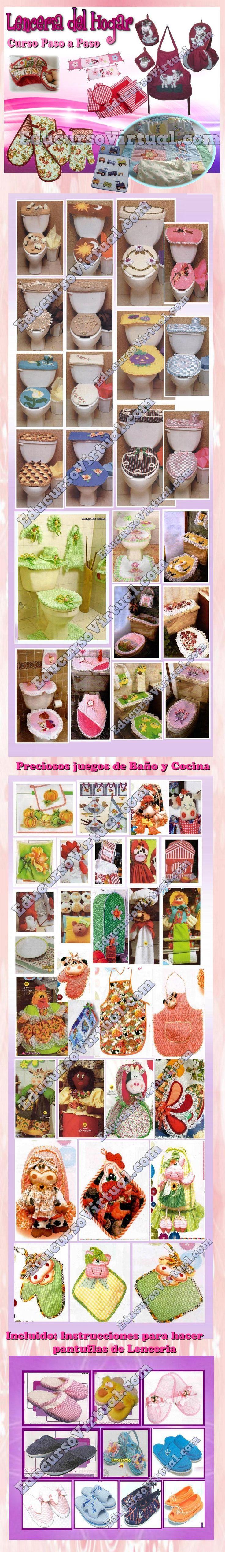Lenceria De Baño Navidad: about lenceria de baño on Pinterest