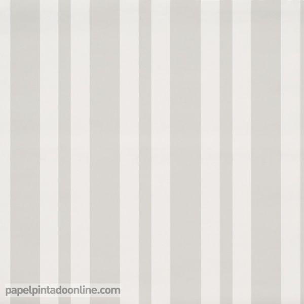 7 best papeles pintados rayas a buen precio images on for Papel pintado economico