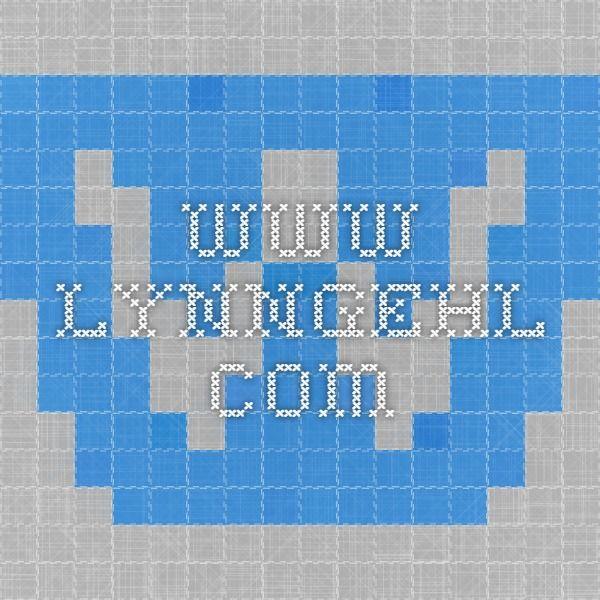 www.lynngehl.com