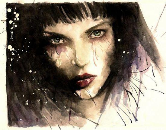 Illustration by Rosaria Battiloro2