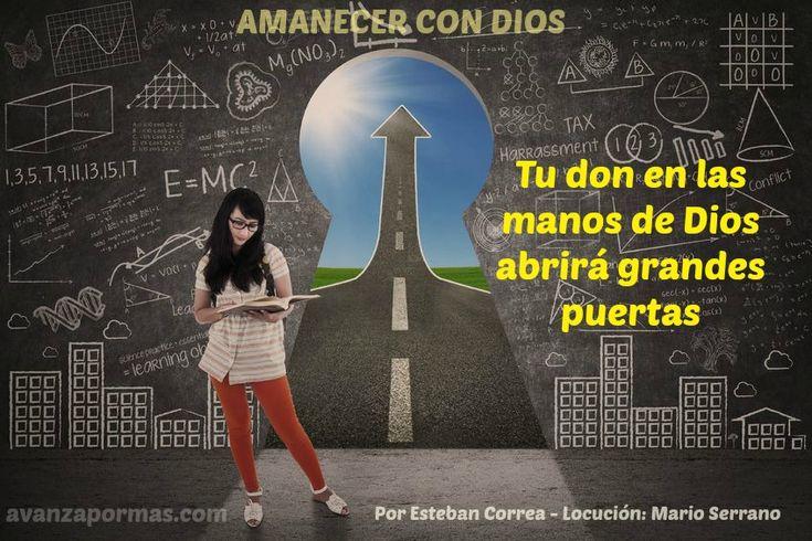 IMAGENES CRISTIANAS 2016 de Amor, Buenos Días, Buenas Noches y Cumpleaños con Frases de Animo y Aliento