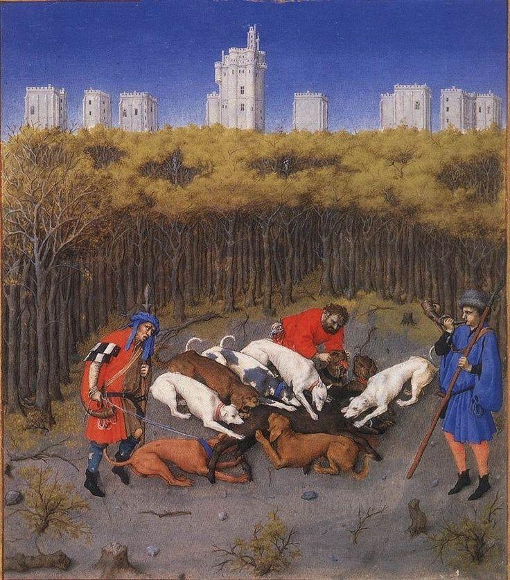 Цитата сообщения Galyshenka Комиксы из средневековья. Верные друзья Книги , бывшие во все времена настоящим сокровищем, возможно начинают утрачивать свой статус в век…