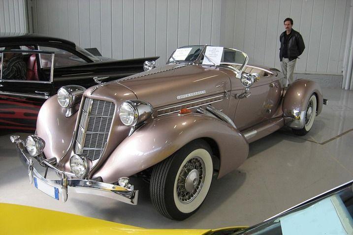 1533 best ESPECIALES images on Pinterest | Old cars, Vintage ...