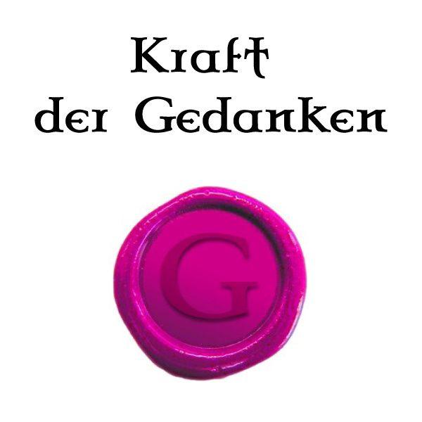 eat pray relax space - Auszeit-Zentrum für Frauen - Startnext - startnext.com