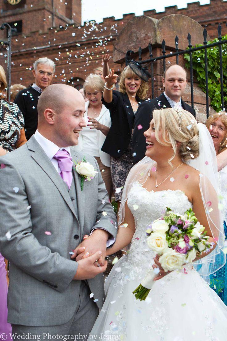 modern wedding photography west midlands%0A Wedding Photographer West Midlands Jenny provides natural wedding  photography across the West Midlands  Staffordshire  Birmingham  u      Worcestershire