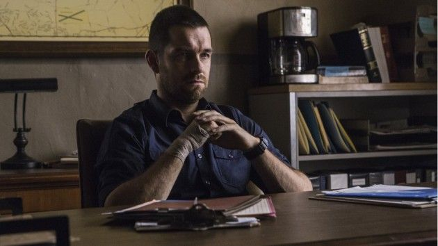 Banshee season 2 episode 9 Homecoming preview