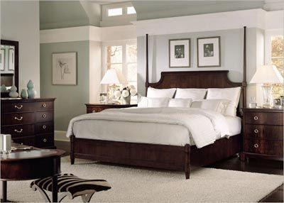 Дизайн интерьера в стиле модерн. #дизайн #интерьер #стиль #модерн #арнуво #дизайнер #спальня