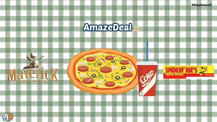 Track Down The Best Combo | AmazeDeal.In