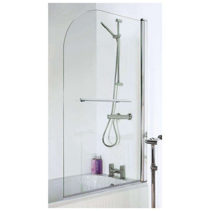57 best Shower Enclosures images on Pinterest | Profile, Shower ...