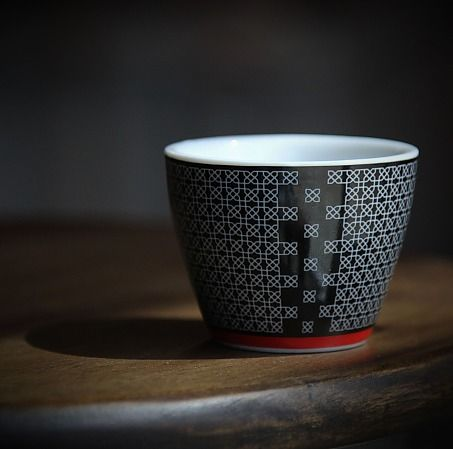 38 best LINO Custom Coffee Cups images on Pinterest | Coffee cups ...