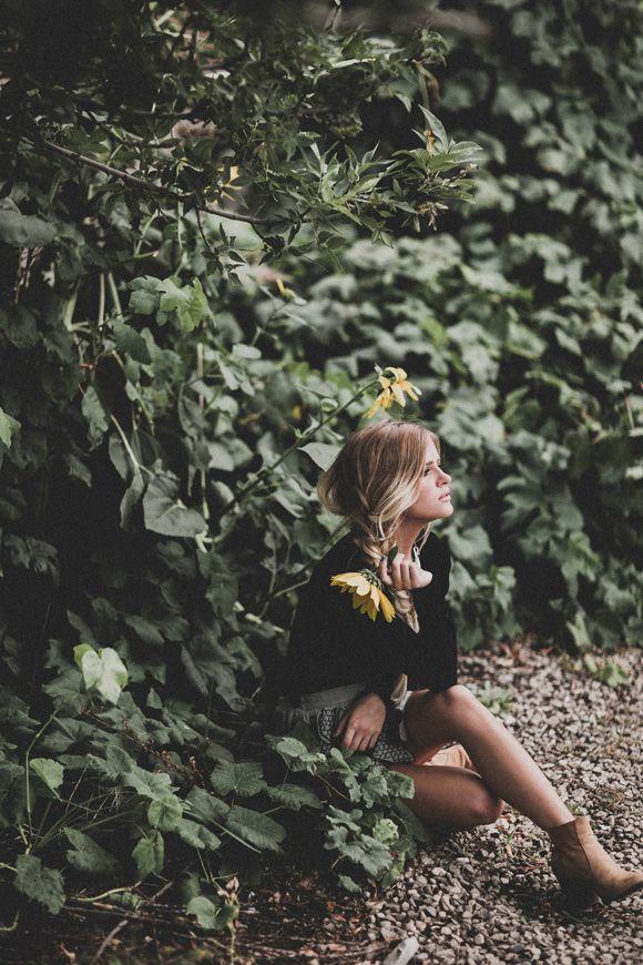 FP Me Stylist Of The Week: Zoelaz | Free People Blog #freepeople