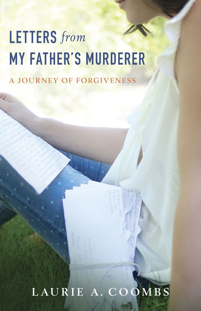 143 best true crime images on pinterest true crime audiobook letters from my fathers murderer by laurie coombs fandeluxe PDF