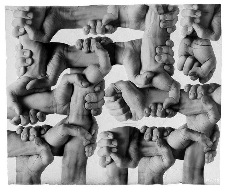 Resultado de imagen para Michal Macku (República Checa, 1963)