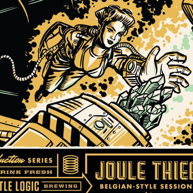 BL_joule_thief_illustration.jpg