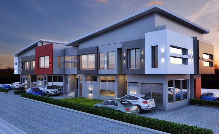 #Flatonrent #Propertyconsultant #RealEstatebroker in pimple saudagar, Pune http://www.gharmaster.in/