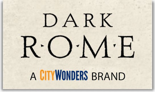Tours of Rome, Vatican, Venice, Milan, and Florence | Dark Rome Tours