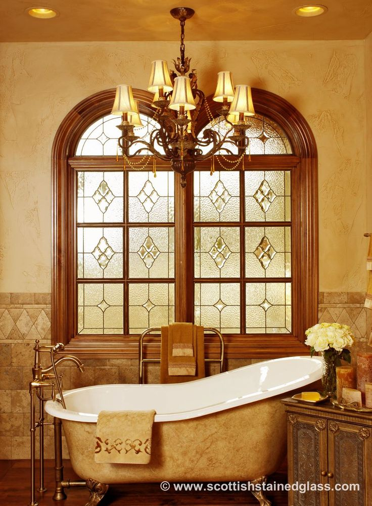 47 Best Images About Bathroom Stained Glass On Pinterest Bed Room Window And Bathroom Doors