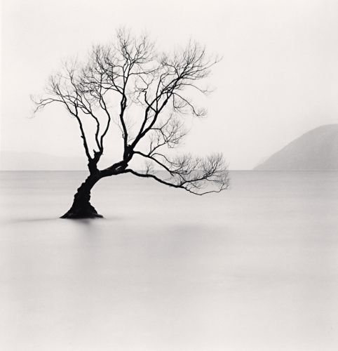 """Michael Kenna II Kenna's photographs are often made at dawn or in the dark hours of night with exposures up to 10 hours. Kenna has said """"… with long exposures you can photograph what the human eye is incapable to seeing"""". Be amazed http://www.michaelkenna.net/gallery2.php?id=11"""