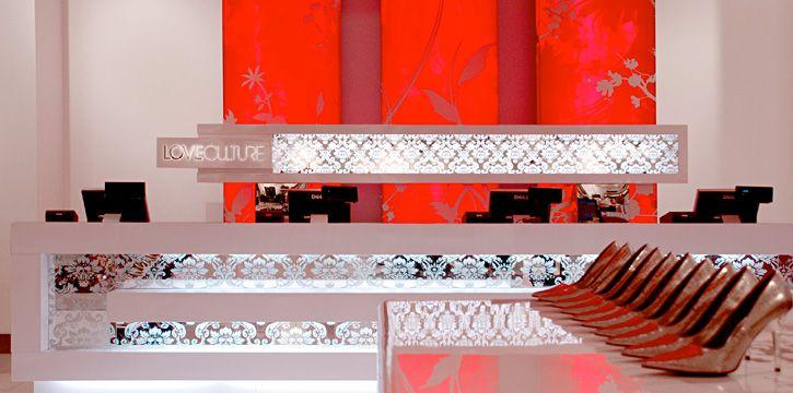 110 best mini capstone project images on pinterest for Capstone exterior design firm