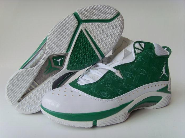 0ae84e9dbd7956 Carmelo Anthony 5.5 Shoes