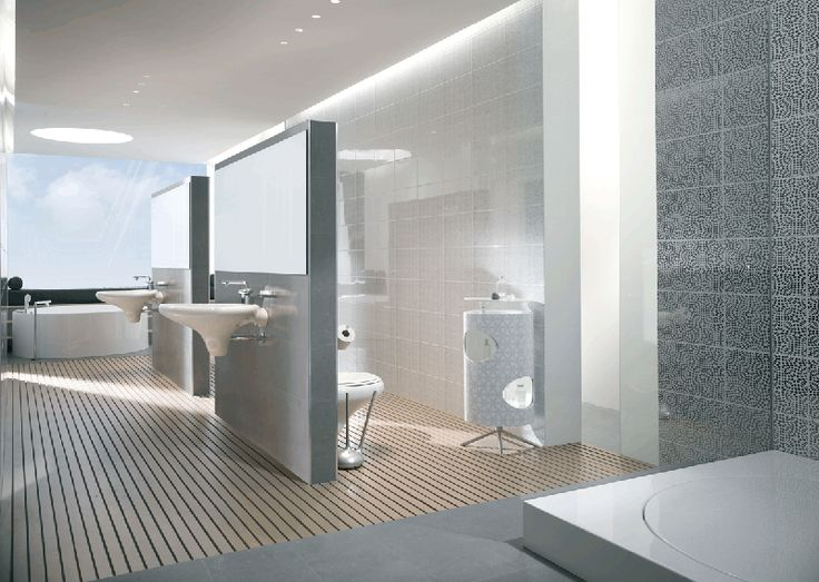 latest bathroom design trends httpwwwdesignrulzcomdesign - Latest Bathroom Design