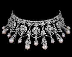 Goenka Diamond & Jewels LTD. Beautiful.