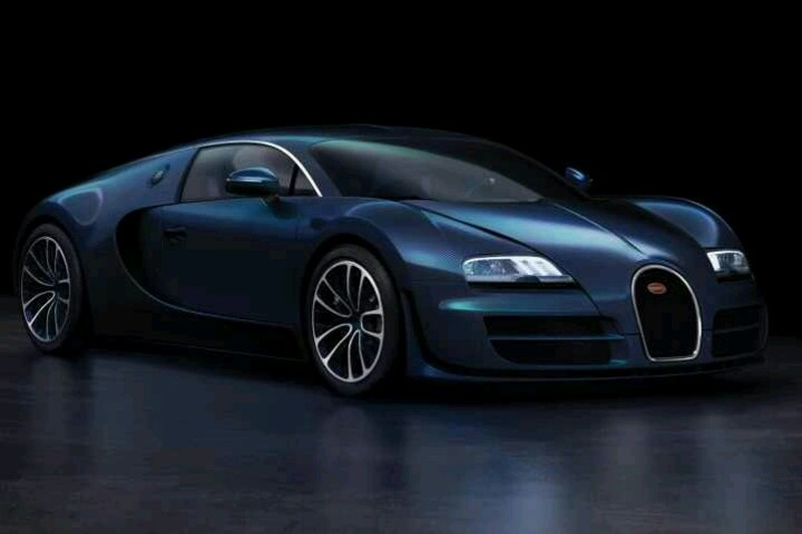 bugatti veyron 16 4 super sport bad ass car want cars pinterest cars bugatti veyron. Black Bedroom Furniture Sets. Home Design Ideas