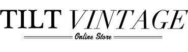 Vintage - Boutique Tilt Vintage - Vêtements Bottes Basket et Accessoires de mode vintageAdresse : 33 rue de la Clef, 59800 Lille, France Téléphone : 03.20.55.55.86 E-mail : lille@tilt-vintage.com Métro : Rihour    Horaires d'ouverture lun : 14:00 - 19:00 mar - ven : 10:30 - 19:00 sam : 10:30 - 19:30