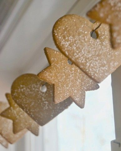 Pepparkakor (eredeti svéd gyömbéres keksz) Recept képpel - Mindmegette.hu - Receptek