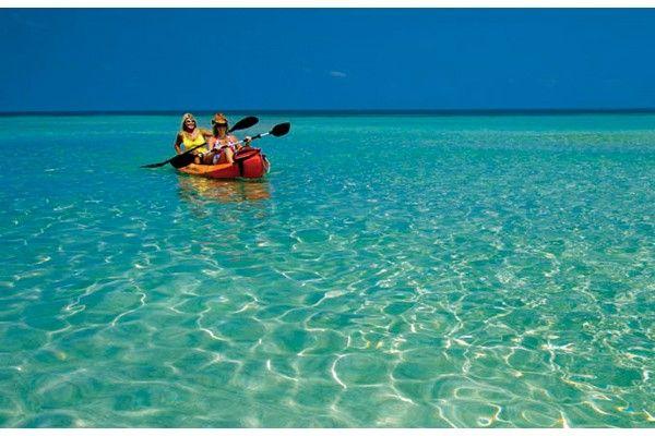 Florida Keys Holidays 2012/2013 | Virgin Holidays