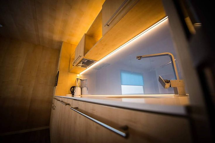 """""""Once you settle down in bed for the night, apart from the relaxing country silence, you could easily be in any luxury branded hotel in the major city. Fully equipped, one feature I didn't expect to find was the intergraded air-conditioning and #heating. It ensures inside can be regulated at a temperature that suits you, no matter how hot or cold it is outside."""" By Barry, @toolsoftravel _______ Don't you agree that #comfort is all we need to feel home while escaping from our everyday lives?…"""