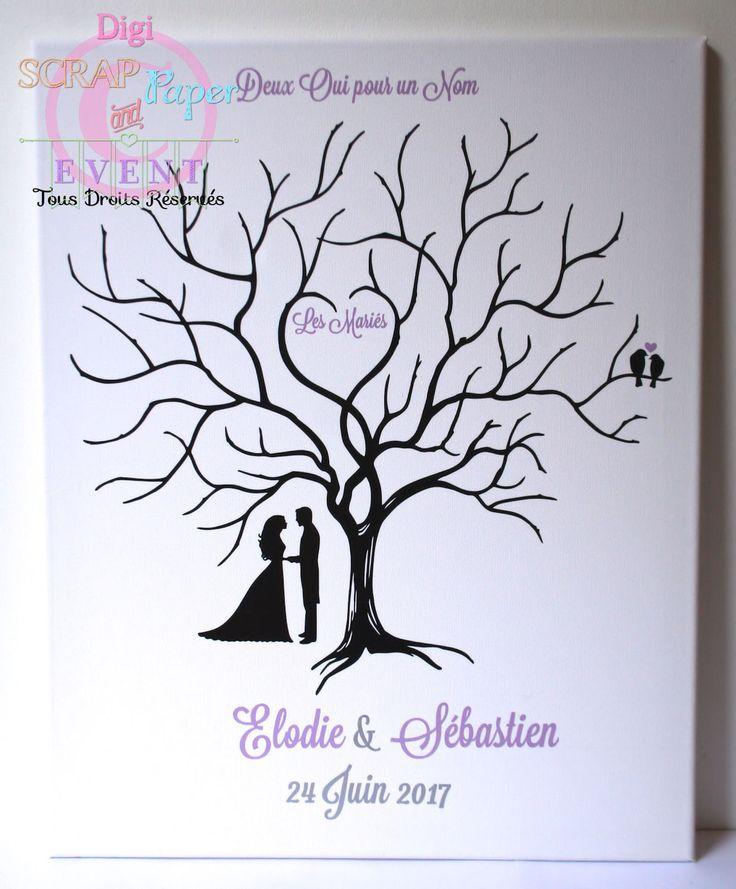 les 25 meilleures id 233 es concernant arbre a empreinte sur arbre 224 empreinte mariage