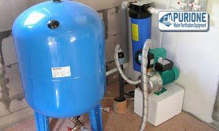 Pressure Tank Aquasystem 150 Liter adalah tangki tekan air yang terbuat dari bahan carbon steel untuk kapasitas 150 liter - http://www.purione.com/2017/02/pressure-tank-aquasystem-150-liter.html