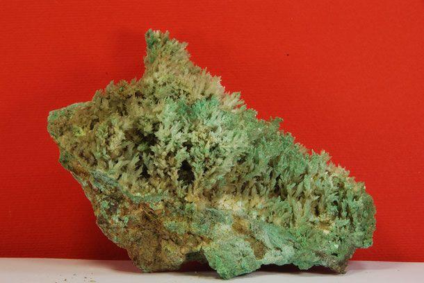 Castello's Minerals - Benvenuti su Castello's Minerals!