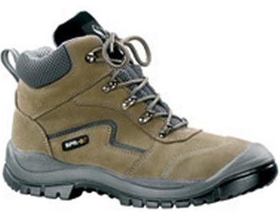SCARPE ALTE DI SICUREZZA 597 K-SHOES TAGLIA 39 AL 46 http://www.decariashop.it/calzature-antinfortunistica/14653-scarpe-alte-di-sicurezza-597-k-shoes-taglia-39-al-46.html
