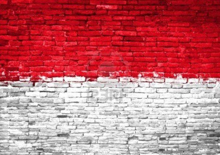 Semua Tentang Indonesia - Sumber Gambar andremil407.wordpress,com