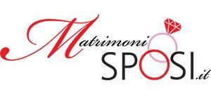 MUSICA MATRIMONIO ED EVENTI: NUOVE VETRINE PER  STARDUST MUSIC GROUP