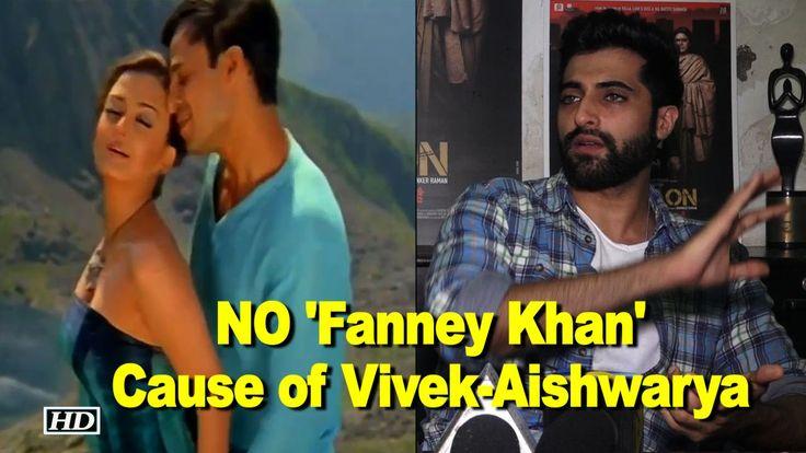 Akshay Oberoi NO to 'Fanney Khan' cause of Vivek-Aiswarya history? , http://bostondesiconnection.com/video/akshay_oberoi_no_to_fanney_khan_cause_of_vivek-aiswarya_history/,  #AishwaryaRaiBachchan #AkshayOberoi #AkshayOberoionFanneyKhan #AnilKapoor #FanneyKhan #salmanaishwarya #SalmanKhan #tigerzindahai #vivekaishwarya #VivekOberoi