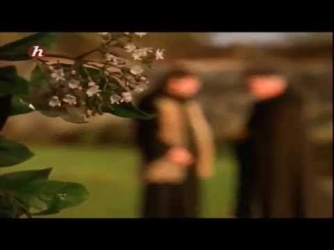 Martin Luther, l'homme qui fit trembler l'église I - YouTube
